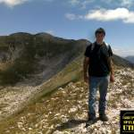francesco-monte-terminillo-