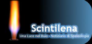BannerScintilena